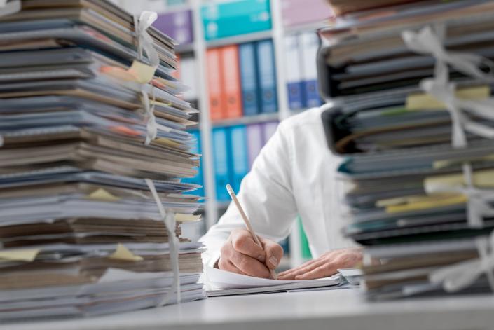 jeanieke-van-leur-office-assistance-administratieve-ondersteuning