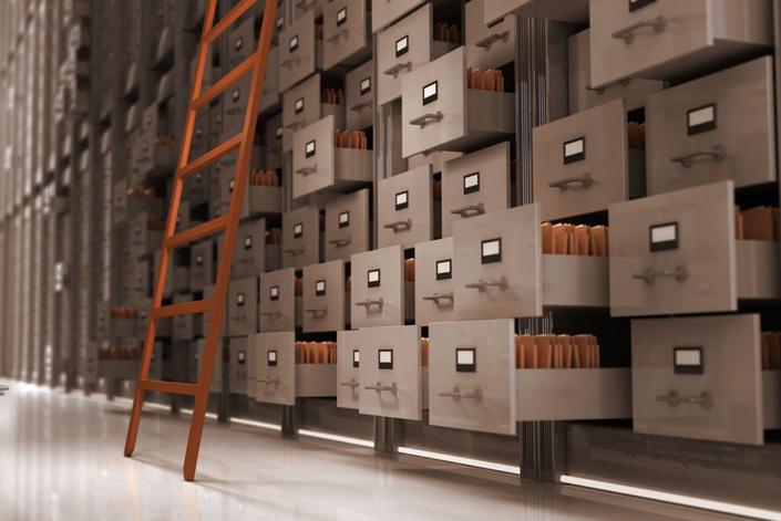 jeanieke-van-leur-office-assistance-archiveren