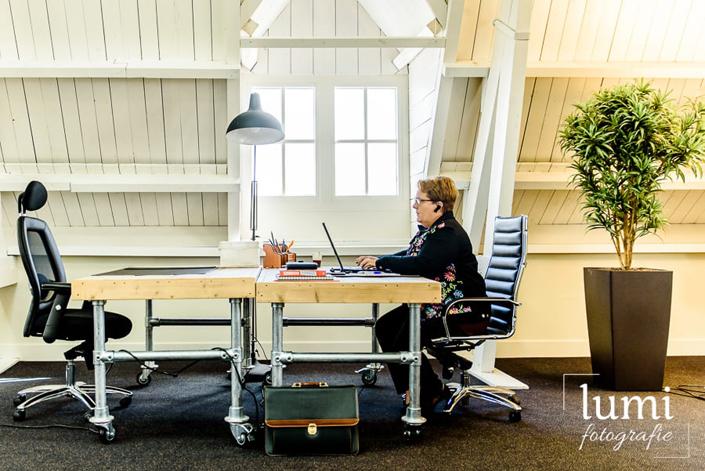 jeanieke-van-leur-office-assistance-regelt-ontzorgt