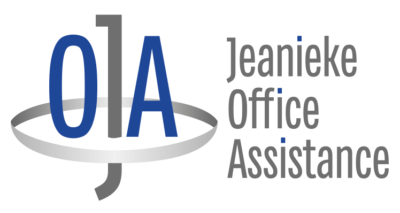 OJA Jeanieke Office Assistance